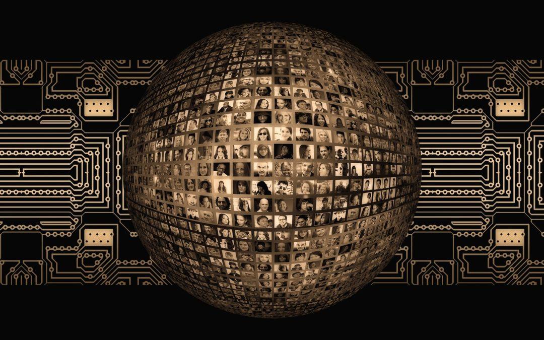Servicii electronice – M1SS Servicii IT, Servicii web, Servicii online