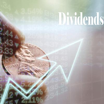 impozit dividende-declaratia unica dividende