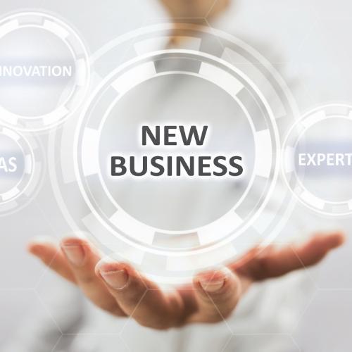 3 lucruri de făcut când începi o afacere nouă